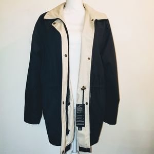 London Fog Women's Jacket size L